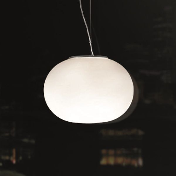 Lucciola SP G/M/P/3E/D1 Pendant light