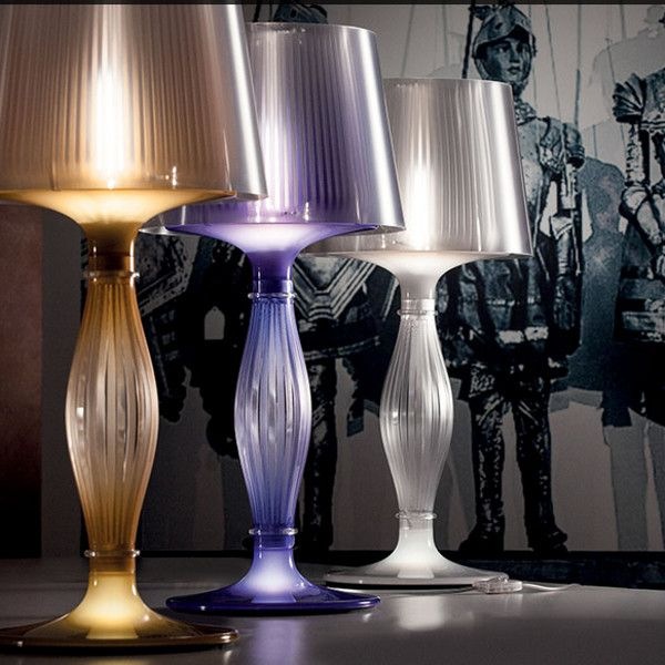 Liza Table Light