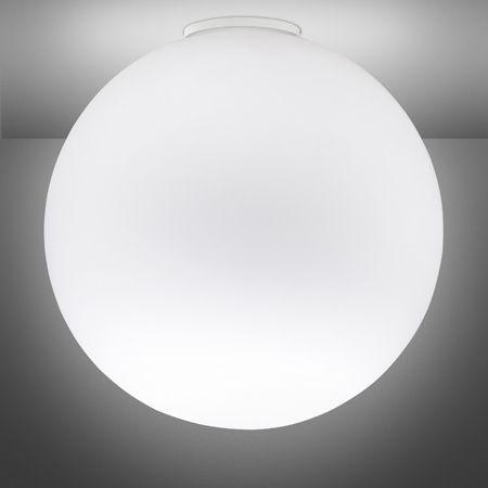 Lumi F07 E09 Sfera Ceiling Light