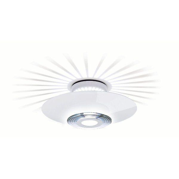 Moni 1 / 2 ceiling light