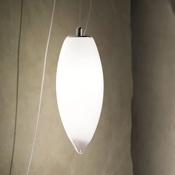 Baco-bacona SP/D1 Pendant light