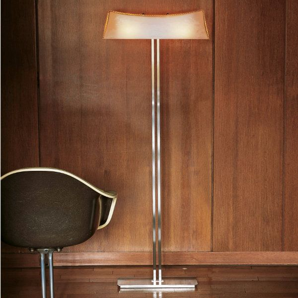 The Kimilla floor light