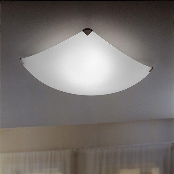 Rombo LS Ceiling lights