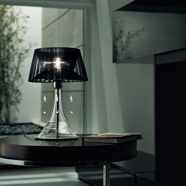 Parigi LT Table light