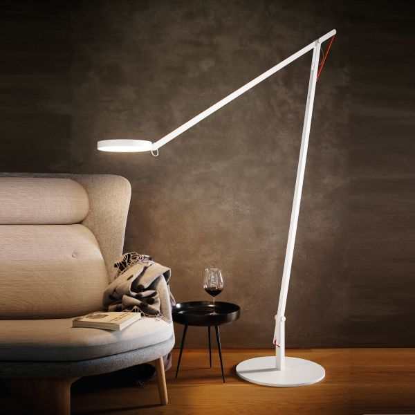 String XL Floor Lamp