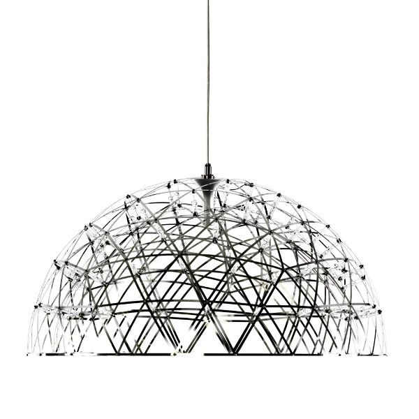 Raimond Dome 79 Pendant light