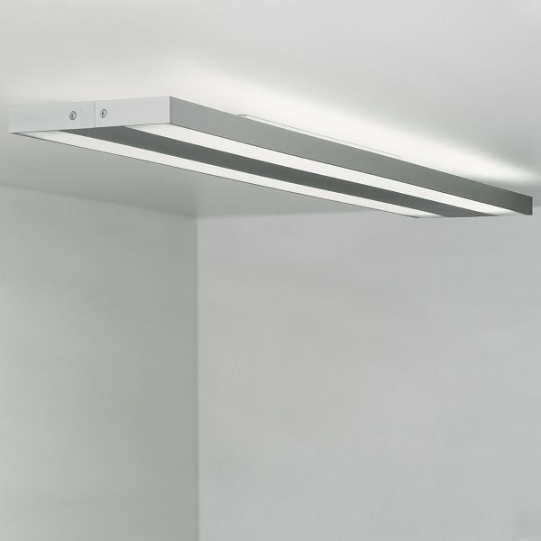 SML T5 Ceiling fixture