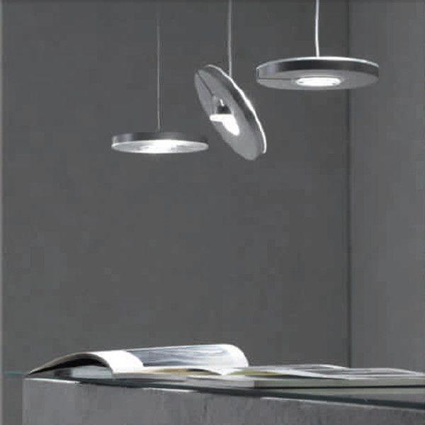 Eos small Pendant light