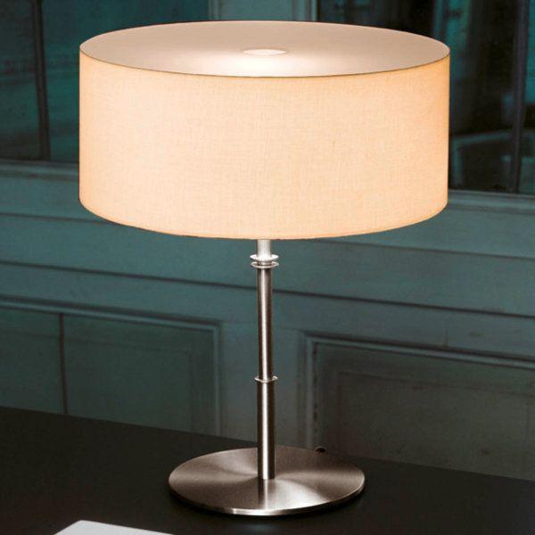 Aba Vip table lamp