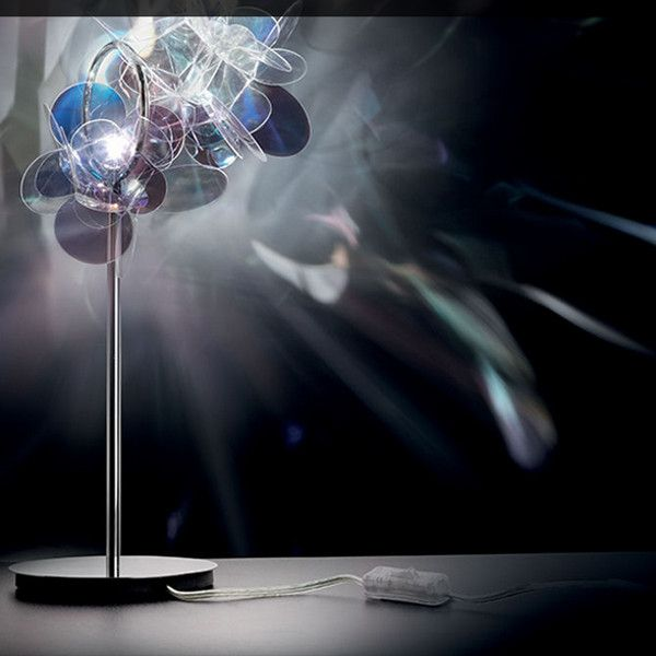 Mille Bolle Table Light