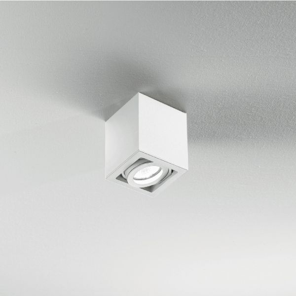 Light Box xsmall ceiling