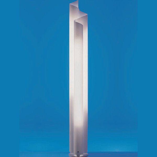The Chimera floor light