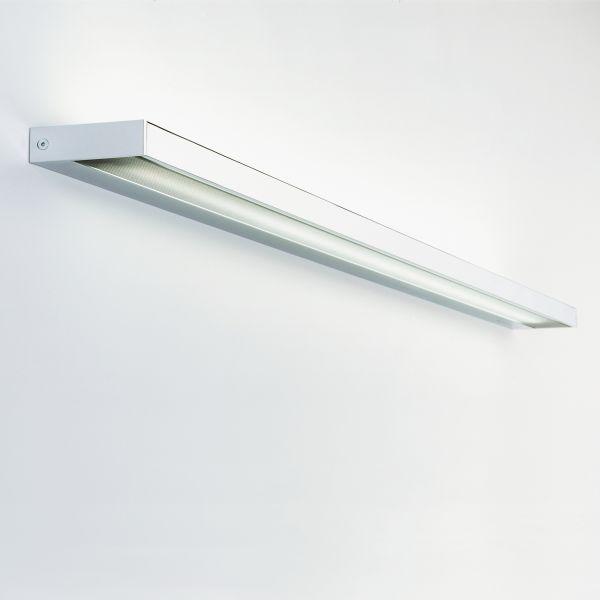 SML LED 1200 Wall light