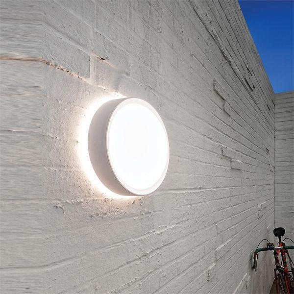 NEW PLAF Wall Light