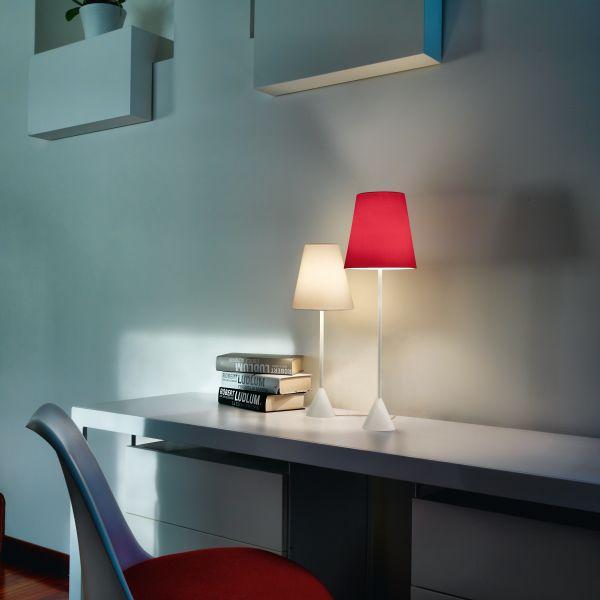 Lucilla Table Light