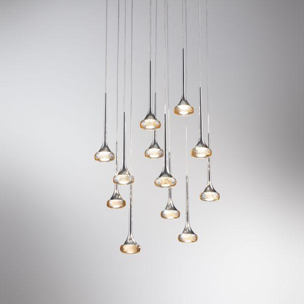 Fairy SP 12 Pendant Light