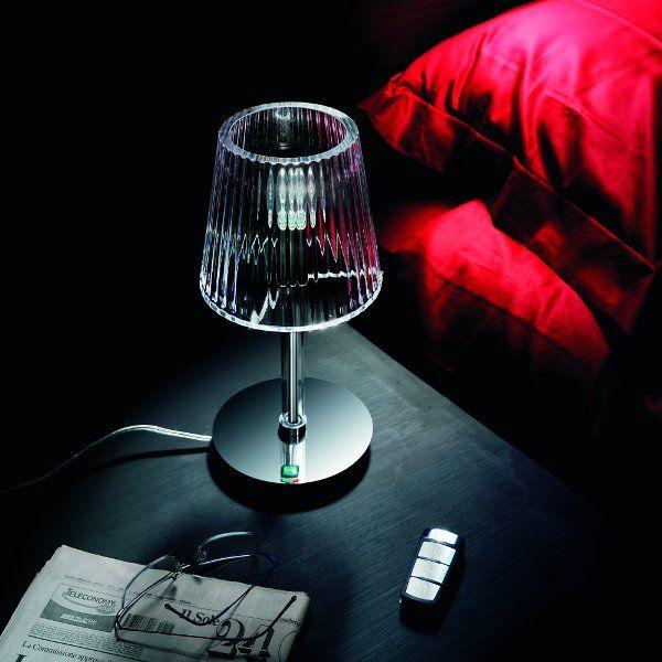 Lumè L1 table light