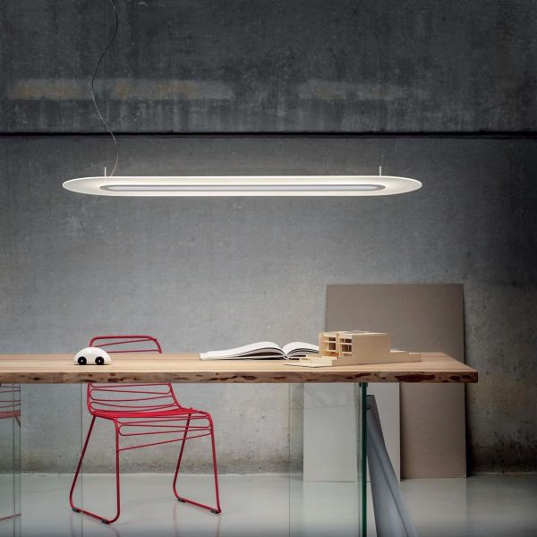 Opti-Line pendant light