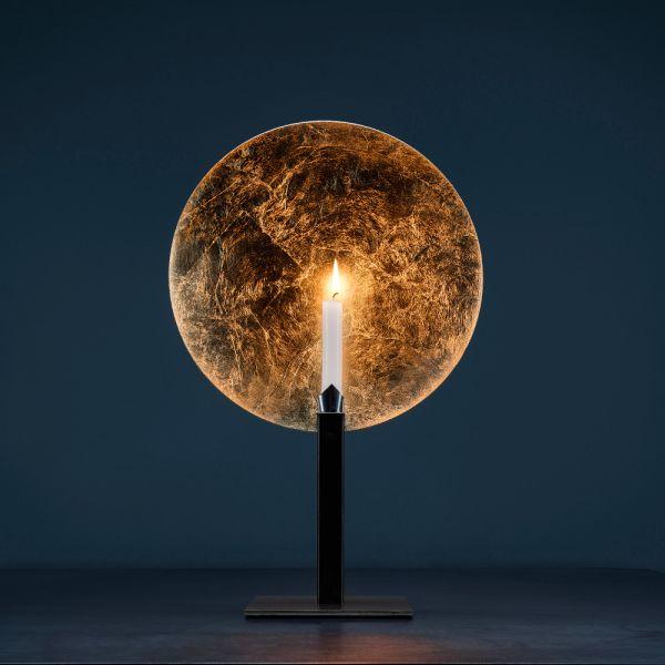 Gemma Kerzenleuchter