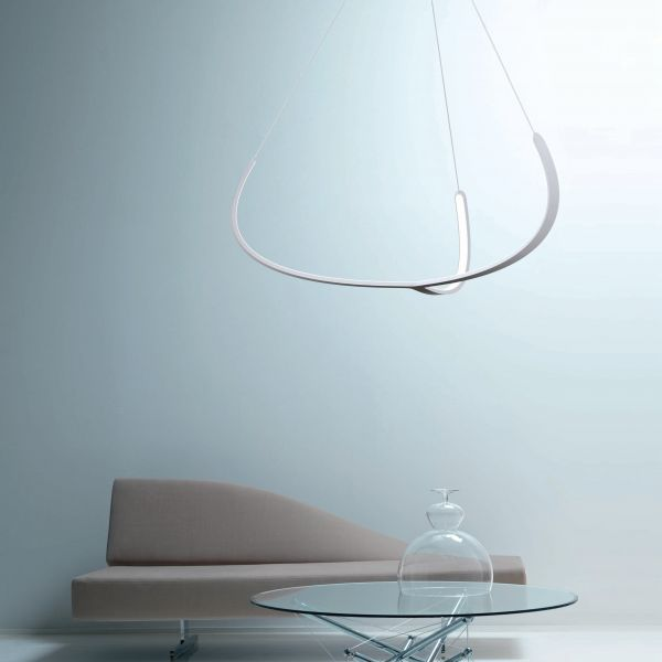 Alya Pendant Light