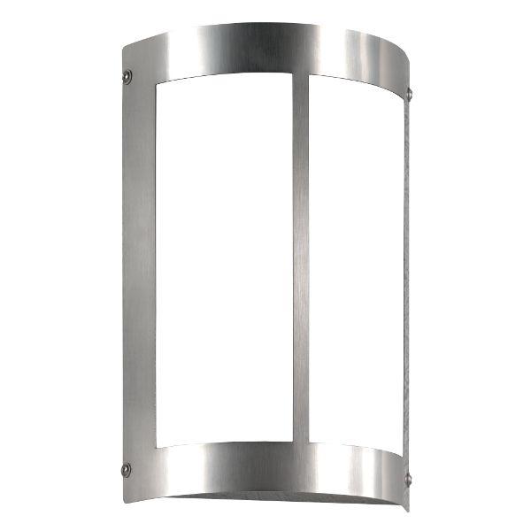 Aqua Marco wall lamp Typ 29/2