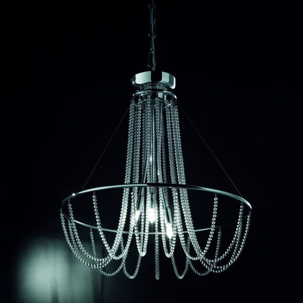 Fall SO 50 Pendant light