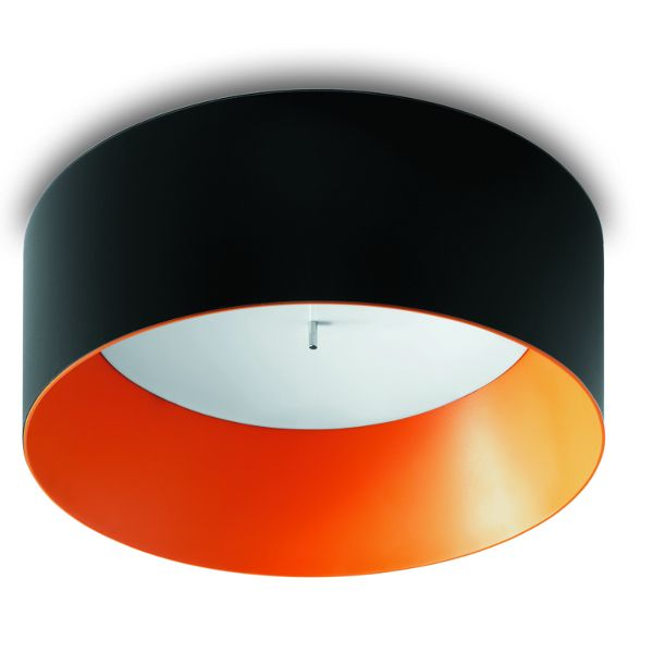 Tagora 570 Ceiling light