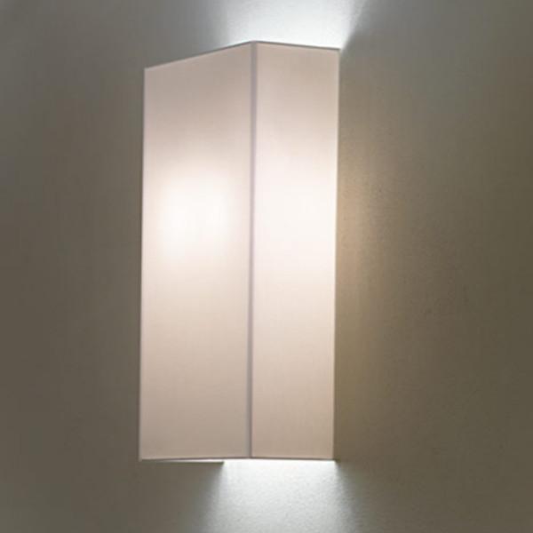 Rettangolo Wall Light