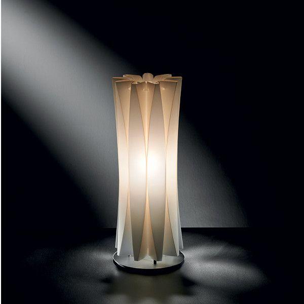 Slamp Bach Table Light