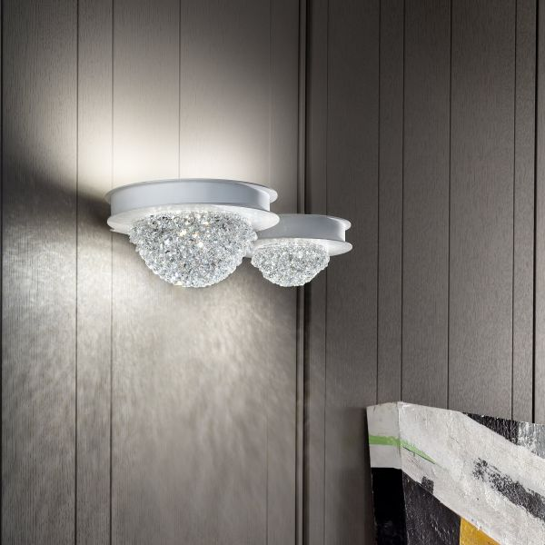 Bool A2 Wall Sconce