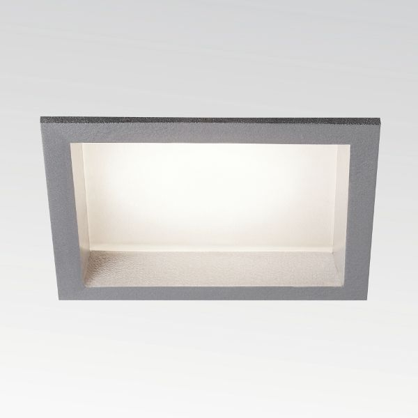 Carree GT HI S1 Recessed downlight