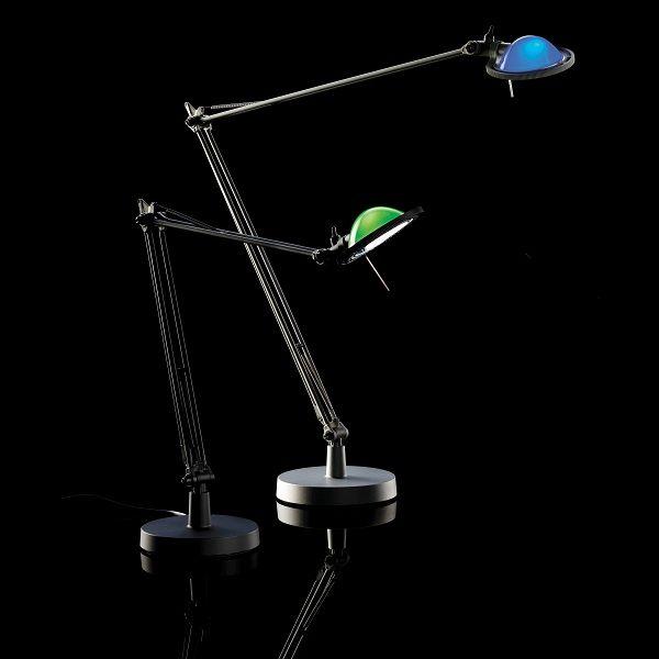 Berenice D12 EL/pi Table light
