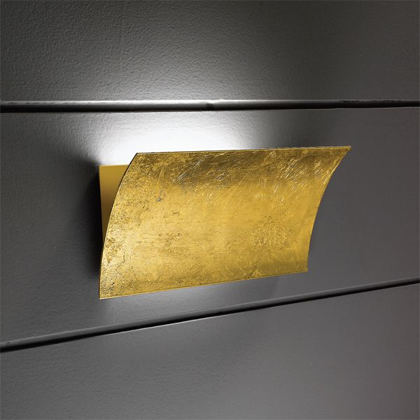 VI 2 Wall Light