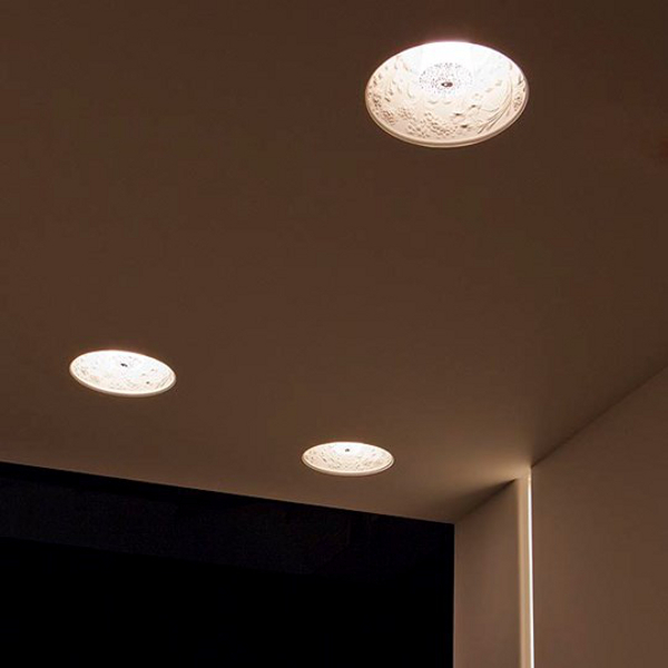 Recessed Lights | Flos | Brands