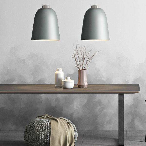 Summera Pendat Light More Grey