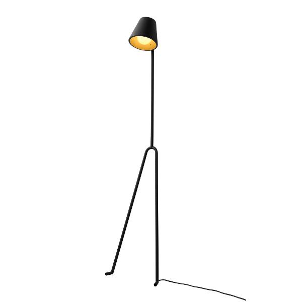 Manana Floor lamp