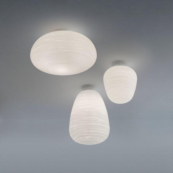 Rituals Ceiling Light