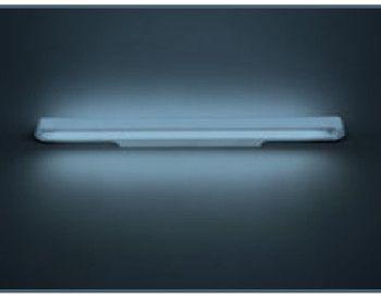 Talo LED Wall light