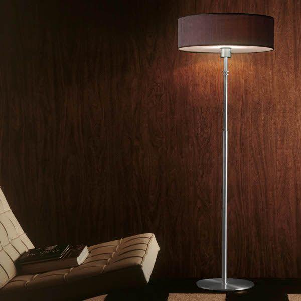Aba Vip floor lamp