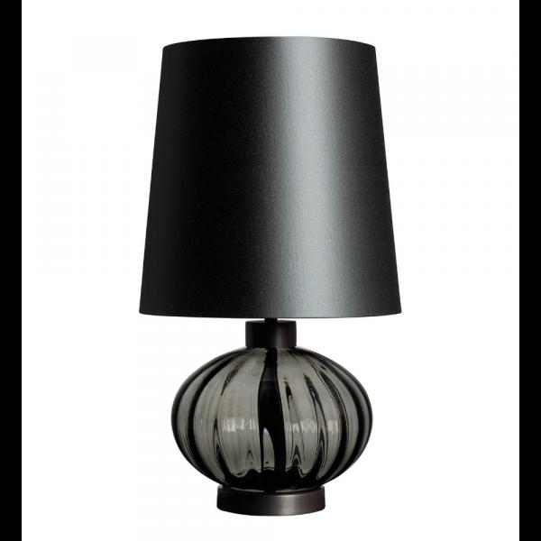 Pedra Slate Table lamp