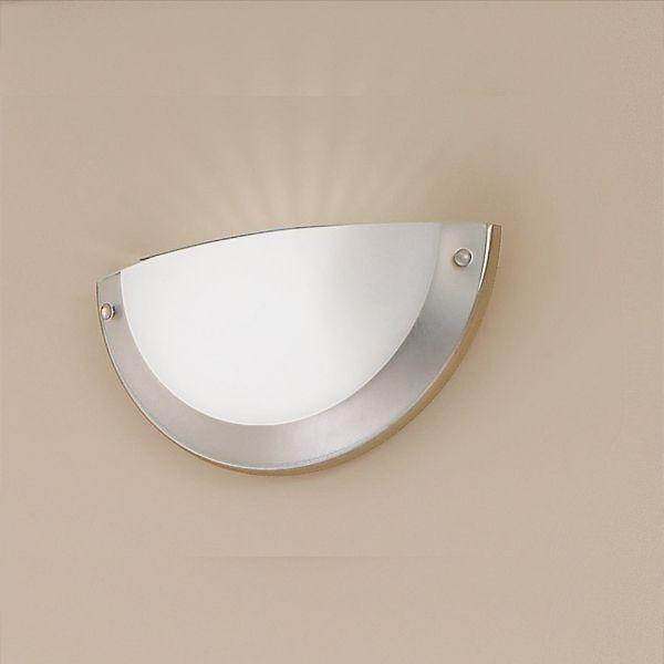 OCCHIO Wall Light