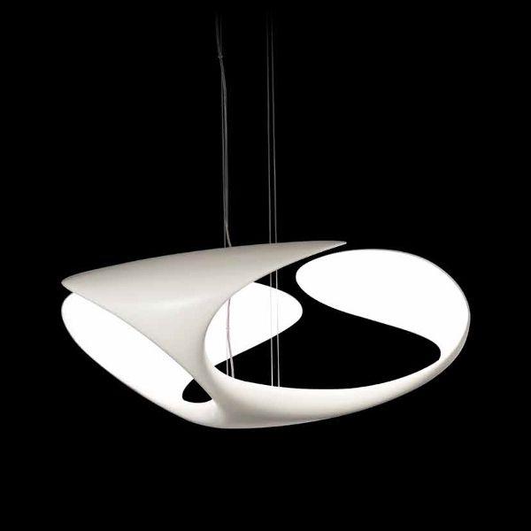 Clover Pendant light