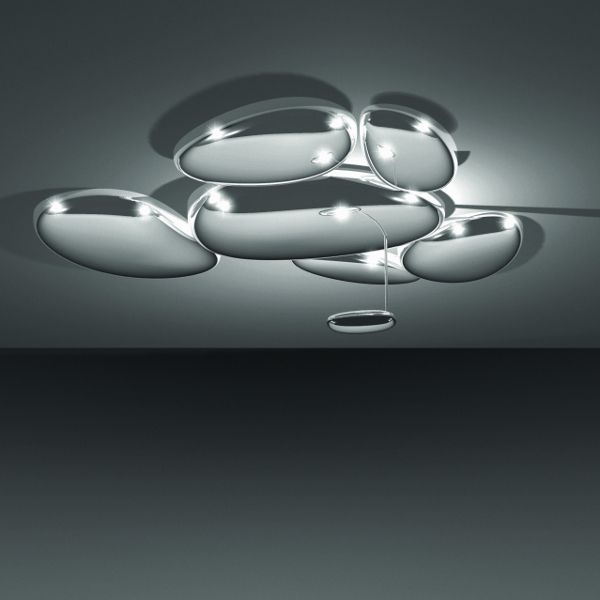 Skydro soffitto LED ceiling light