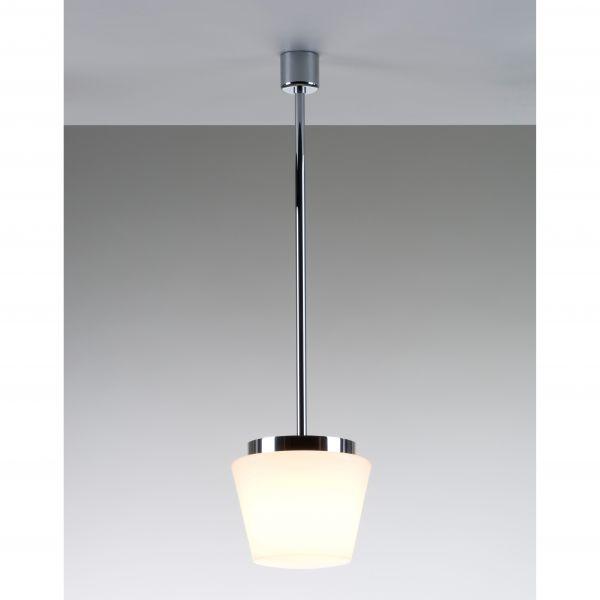 Annex opal LED