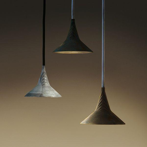 Artemide Unterlinden pendant light