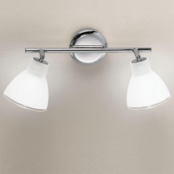 CAMPANA Wall Light