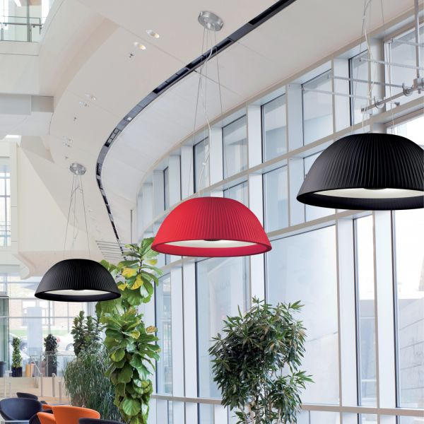 El Torrent Eva pendant light