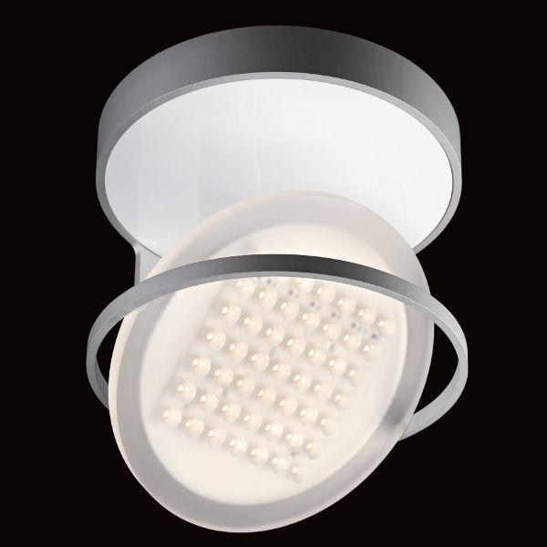 Rim R 49 Ceiling light