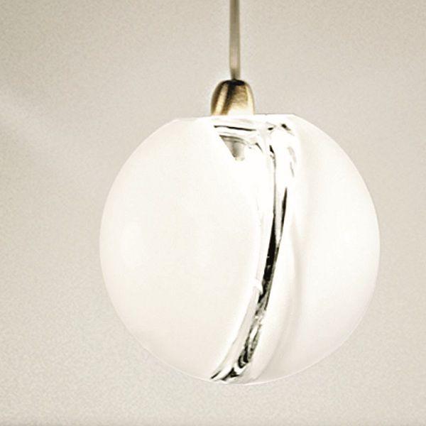 Poc SP 16 Pendant light