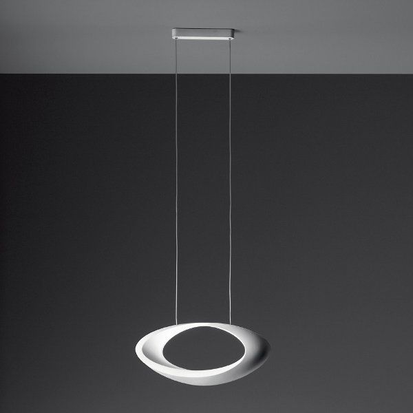 The Cabildo sospensione pendant light